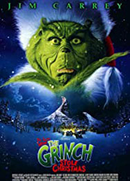 click here to view a trailer for grinch on youtube